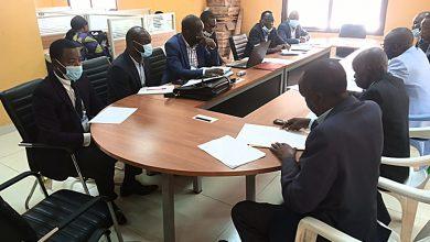 Photo of SENAREC-Formation en ingénierie de la formation : descente dans les administrations pour la reférentialisation de compétences