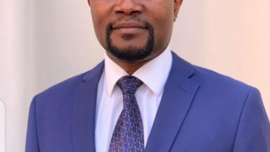 Photo of Meurtre de l'ambassadeur italien en RDC: le Prof. Justin Mudekereza et le MDVC condamnent et exigent la paix dans l'Est du pays