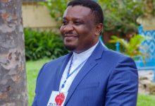 Photo of Le CASC attend du Prof. Modeste Bahati Lukwebo de laver l'image de marque du sénat ternie par la mégestion, les détournements et l'autoritarisme du bureau sortant