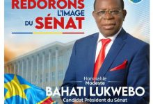 Photo of Sénat : voici la composition du bureau définitif à l'issue des élections du 02 mars