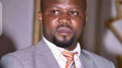 Photo of Union sacrée : Me Julien Byamungu accuse Jean-Marc Kabund de travailler contre le Chef de l'État