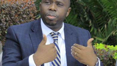 Photo of Sénat: Patient Bashombe félicite le bureau Bahati et l'exhorte à travailler pour l'intérêt du peuple