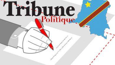 """Photo of Élection à la Cour Constitutionnelle : """" le garant de la sécurité juridique de notre pays est insécurisé, la machine à légitimer est illégitimée """" [Tribune]"""