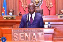 Photo of Sénat – André Kimbuta à Jean Lucien Bussa: on a besoin de ministres comme toi qui maîtrisent leurs secteurs