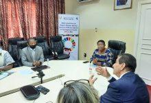 Photo of Accréditation des 8 modules et certification des 160 formateurs congolais intervenants dans les centres de formation continue du réseau SENAREC: le train est en marche
