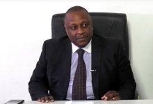 Photo of Gouvernement Sama Lukonde : découvrez qui est le Dr Jean Jacques Mbungani, actuel Ministre de la Santé [Interview]