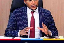 Photo of Ministère des hydrocarbures : Didier Budimbu aux commandes
