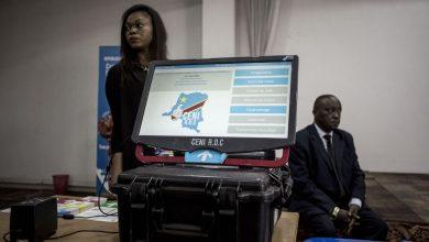 Photo of Elections 2023 : '' la présidence qu'aux congolais nés en RDC de père ou mère congolais '' [Lisez 8 propositions NOGEC]