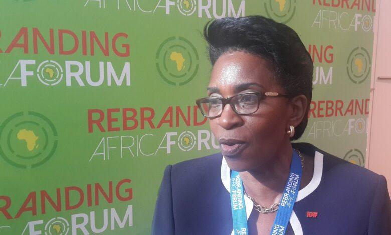 Photo of Cadastre Minier/RDC : le nouveau Directeur Général Chantal Bashizi va prendre ses fonctions ce lundi 31 mai