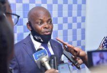 Photo of Ère Mwaba à l'EPST : Odia Musangayi confirmé Inspecteur Général