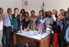Photo of RDC: les organisations de jeunes exigent un quota dans le nouveau bureau de la CENI