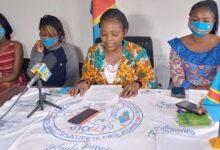 """Photo of Composition de la CENI: le consortium des organisations de jeunes appelle les députés à favoriser la participation de la composante  """"jeunes"""" qui constitue la majorité de leurs électeurs"""