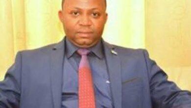 Photo of Frais teste Covid-19 : Rachidi Bukanga interpelle le Ministre de la Santé à l'Assemblée nationale