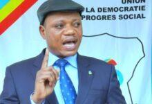 Photo of UDPS: la démission de Jean-Marc Kabund de la présidence du parti très attendue