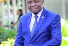 Photo of Plénière de la CENI : les structures des jeunes spécialisées dans les questions électorales en RDC désignent Me Pacifique Nkunzi, leur candidat