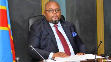 Photo of Fichier de la paie: le Ministre d'État au Budget Aimé Boji veut mettre définitivement fin au phénomène «Agents Fictifs».