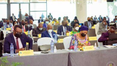 Photo of Avec le concours technique du SENAREC : le Gouvernement Sama Lukonde en séminaire sur la culture de l'excellence et la Gestion axée sur les résultats