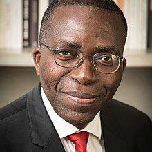 Photo of Urgent-Sénat: le bureau Bahati livre Matata à la justice !