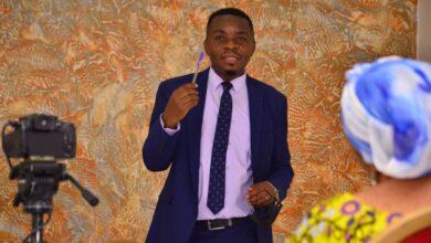 Photo of Droits des veuves dans un processus électoral en RDC: Me Pacifique Nkunzi vulgarise les Innovations de la Nouvelle loi organique portant fonctionnement de la CENI