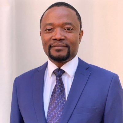 Photo of Situation sanitaire au Sud-Kivu: le président national du MDVC appelle le gouvernement SAMA à venir en aide les autorités provinciales pour faire face à la pandémie