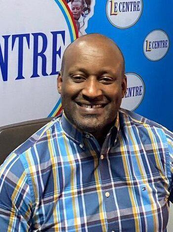 Photo of Prenant ses distances du PPRD: Yves Kisombe dit ne plus dépendre «d'une oligarchie égocentrique et clientéliste»