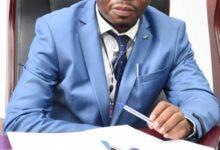 Photo of Désignation des membres de la CENI: les Femmes de la DYNAFEC et le CARTEL des FEMMES POLITIQUES, persistent et insistent sur le Choix de Me Pacifique NKUNZI, à l'Assemblée Plénière de la centrale électorale congolaise.